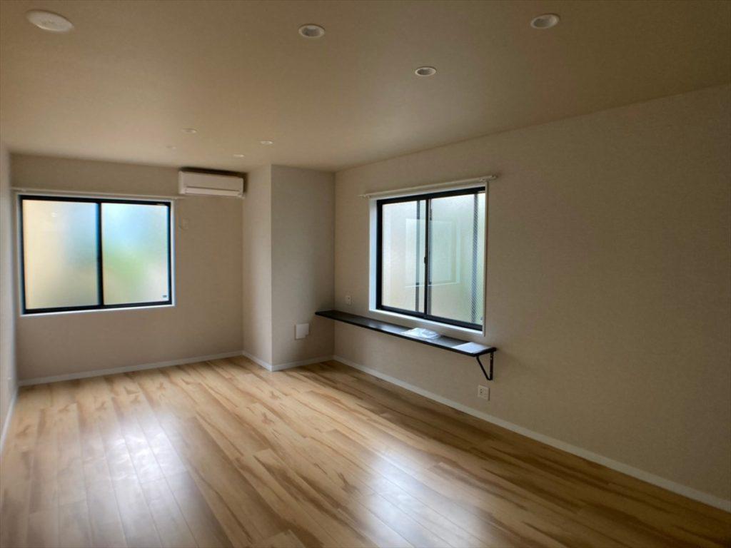 アパート管理空室対策セミナー1
