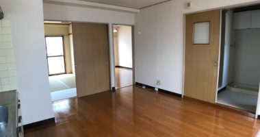 アパート管理での空室対策の考え方【基礎編】