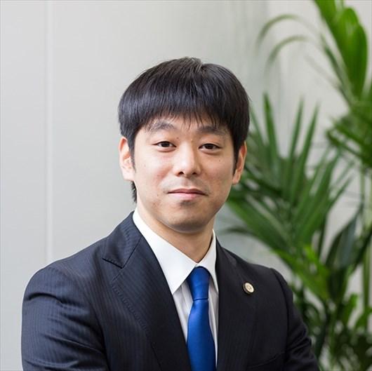 櫻井宏平弁護士